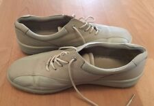 HOTTER LADIES TRAINERS SIZE UK 8
