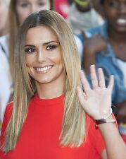 Cheryl Cole 8 x 10 / 8x10 GLOSSY Photo Picture IMAGE #2