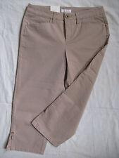 Mac Sharon Pantaloncini da Donna Pantaloni Stretch Casual Mis. 36 l21 normale waist regular fit