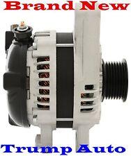 Alternators & Generators for Toyota Hilux for sale   eBay