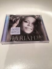 Mariah Carey - Ballads (2009) All 99p Cds Buy 1 Get 1 Free As For Details