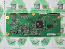 TCON BOARD T420XW01 V5 (06A64-1C) - BUSH IDLCD42TV25HD