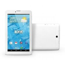 Tablet 3go Gt7002 3G 512 8GB