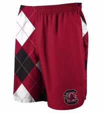 Loudmouth South Carolina Gamecocks Men's Shorts- XXL