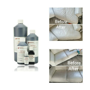 WAKESON Acrylic Leather Paint for Sneakers, Shoes, Bags and All Leather Items