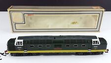 LIMA 205105M WG BR Class 55 Deltic The Green Howards D9008 Diesel Locomotive OO