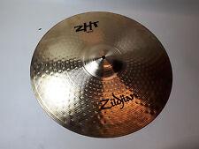 "Zildjian ZHT Medium Ride 20"" Becken Cymbal Cymbale Piatto Platillo"