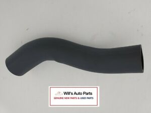GENUINE BRAND NEW FUEL FILLER NECK HOSE SUITS HYUNDAI I30 2007-2012 1.6L 2.0L