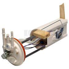 Fuel Pump Module Assembly DENSO 953-5056