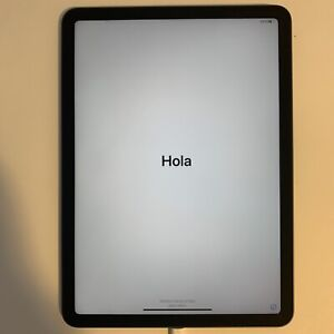 Apple iPad Air 4th Gen. 256GB, Wi-Fi, 10.9 in - Space Gray