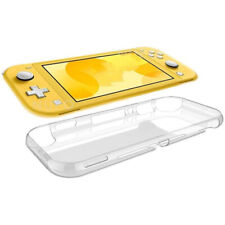 For Nintendo Switch Lite Shockproof Protective Slim Soft TPU Silicone Case Cover