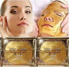 Unbranded Skin Moisturising Masks
