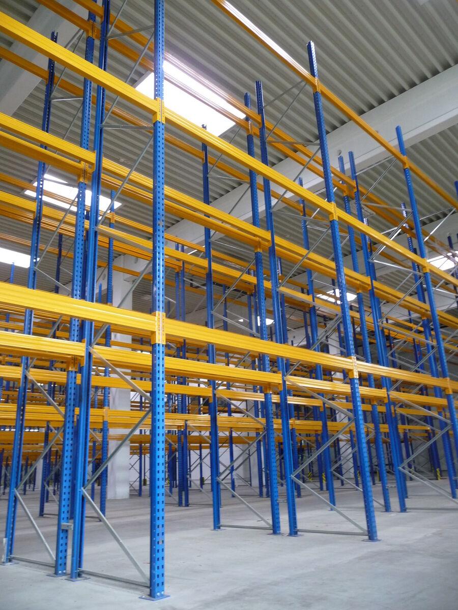 wov-lagertechnik