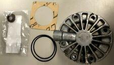 Reparaturset/Dichtsatz für Hydropumpe Mercedes-Benz A 1172300064 NEU W116/W115