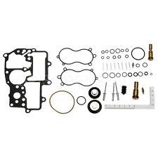 Carburetor Repair Kit GP SORENSEN 96-630 fits 84-85 Honda Accord 1.8L-L4