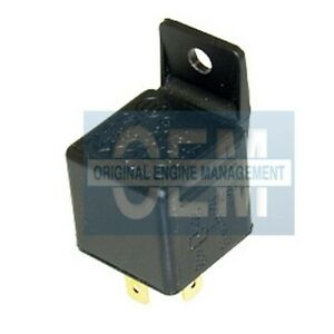 Forecast Products ER3 Neutral Safety Relay