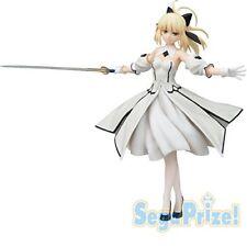 Sega Fate / Grand Order: SPM Figure.Saber Altria Pendragon [Lily] H.22cm
