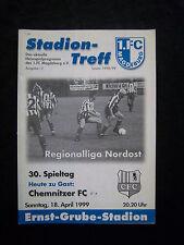 Regionalliga West Magnet Fussball Logo RL West WFLV