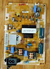 SAMSUNG  UN32EH5000F  POWER SUPPLY PSLF770G05A  BN44-00665A