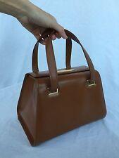 CHRISTIAN DIOR originale, vintage borsa bag sac anni '80