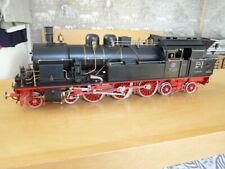 More details for aster fulgurex db78 baureihe live steam loco - new & unused - factory built