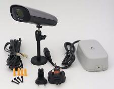 Logitech Alert 700e Outdoor Add-On-Set Überwachungskamera