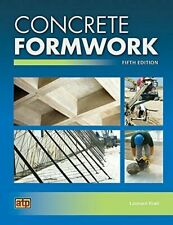 Concrete Formwork, Paperback by Koel, Leonard, Acceptable Condition, Free shi...