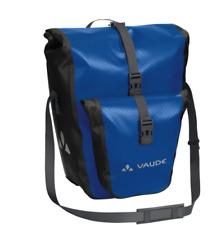 VAUDE HR-Tasche Aqua Back Plus Paar blau