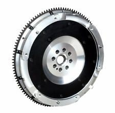AASCO Aluminum Flywheel - 103212-11 - 00-06 Acura CL TL 3.2L Honda Accord 3.0L