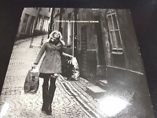 Steven Wilson - Porcupine Tree - Harmony Korine (Promo CD) (VERY RARE)