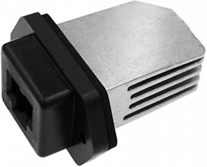 Mazda Genuine OEM Resistorblower BLOWER UNIT NE51-61-B15