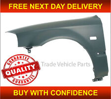 HONDA CIVIC 1995-1999 FRONT WING PASSENGER SIDE WITH HOLE 2/3/4 DOOR MODELS NEW