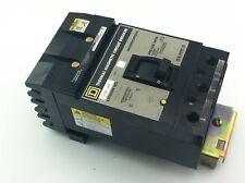 Square D Q232150 - Used