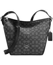 f18d36bde8 Coach Chelsea Crossbody Bags   Handbags for Women