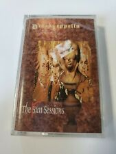 Dread Zeppelin The Fun Sessions NOS Cassette Tape SEALED 1996
