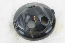 82-83 YAMAHA XJ650 XJ 650 SECA HEADLIGHT CASE HOUSING BUCKET