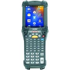 Zebra MC92N0-G Standard Wireless LAN Mobile Computer P/N: MC92N0-GP0SXEYA5WR