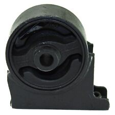 Westar Motor Mount Front New for Toyota Celica 1990-1993 EM-8359