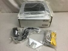 NEW 2Wire 2700HG-S DSL Modem Router Wireless