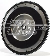 Clutchmasters Aluminum Flywheel for 90-01 Integra 99-00 Civic Si