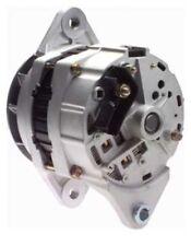 Alternator fits 1989-1999 GMC P3500 P2500 P2500,P3500  WAI WORLD POWER SYSTEMS