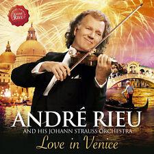 Import Album Universal Classical Music CDs