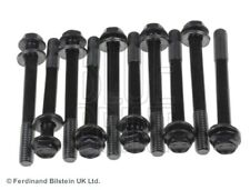 Cylinder Head Bolts ADK87803 Blue Print Set Kit 1111982000 Quality Replacement
