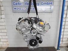 - TOP - Motor Renault Laguna 3.0 DCI - - V9X891 - - NEU - - - 0 KM - - - -