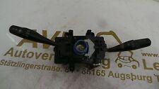 Lenkstockhebel Hyundai Atos 93400-02202  9340002202