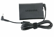 Original AC Adapter Charger For Samsung NP900X3C NP900X4C NP900X3A PA-1400-24