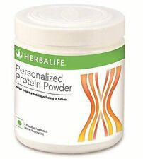 New Herbalife Formula 3 Personalized Protein Powder Nutrition Health Meal -400gm