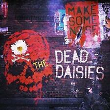 The Dead Daisies - Make Some Noise (NEW CD)