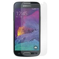 3x Schutzfolie Samsung Galaxy S4 Active Display Schutz Folie Panzerfolie klar