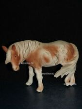+# A015464_01 Goebel  Archivmuster, 32-242, Pferd/Pony stehend, TMK6, matt